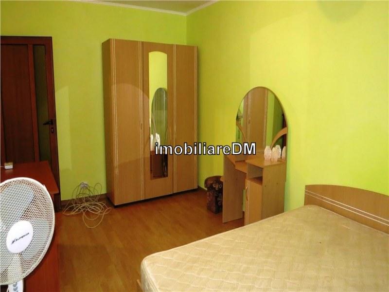 inchiriere-apartament-IASI-imobiliareDM-11NICSDFASDG8854124