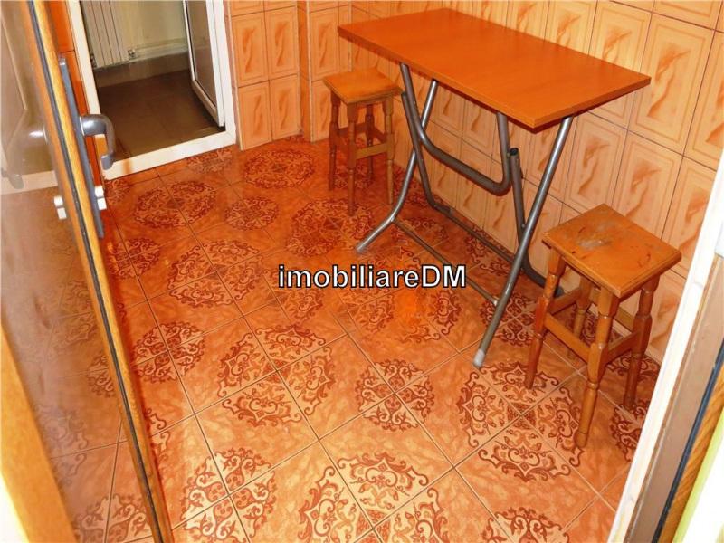 inchiriere-apartament-IASI-imobiliareDM-1NICSDFASDG8854124
