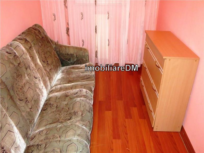 inchiriere-apartament-IASI-imobiliareDM-3NICSDFASDG8854124