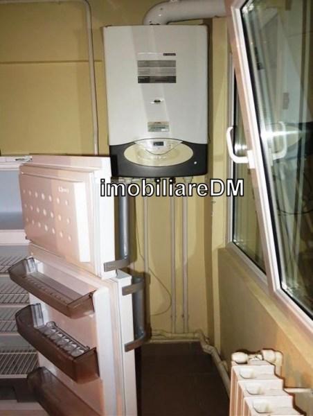 inchiriere-apartament-IASI-imobiliareDM-8NICSDFASDG8854124