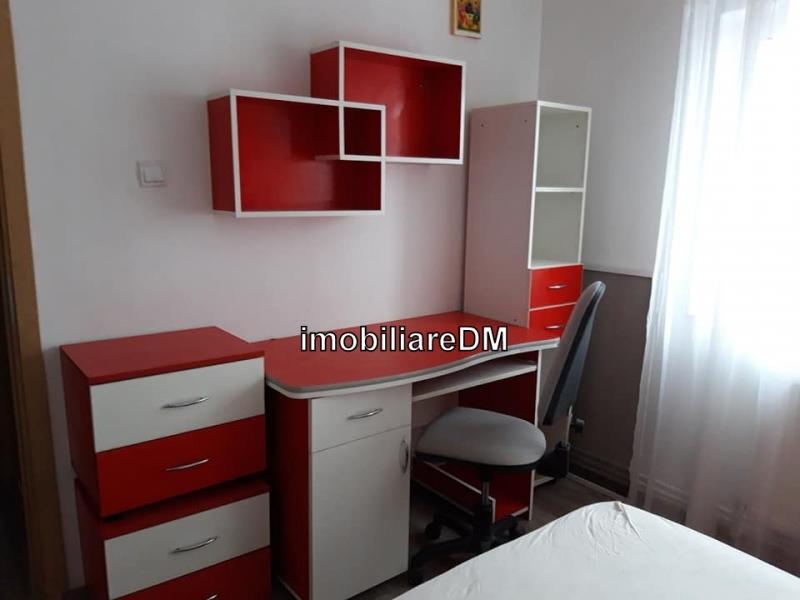 inchiriere apartament IASI imobiliareDM 3PDFHDFGHVC6632541B8