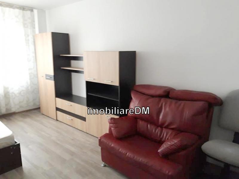 inchiriere apartament IASI imobiliareDM 7PDFHDFGHVC6632541B8