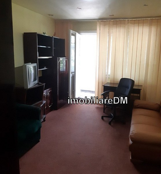inchiriere-apartament-IASI-imobiliareDM2TATSXGFXBCV56326487