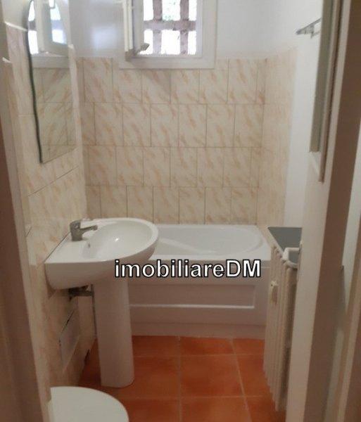 inchiriere-apartament-IASI-imobiliareDM4TATSXGFXBCV56326487