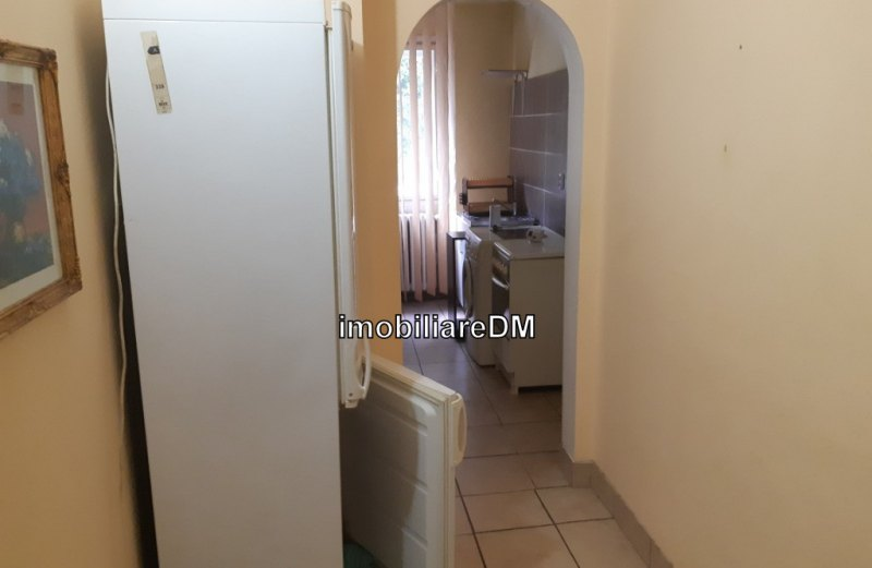 inchiriere-apartament-IASI-imobiliareDM7TATSXGFXBCV56326487