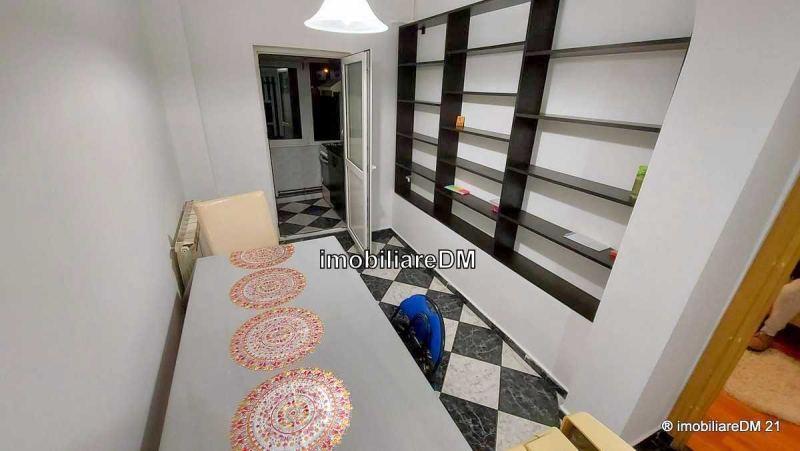 inchiriere-apartament-IASI-imobiliareDM5PDFDFBCVG56339788A21
