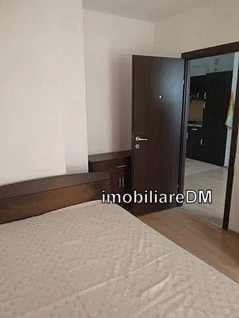 inchiriere-apartament-IASI-imobiliareDM2GPKRTDHFGCV6B3254125