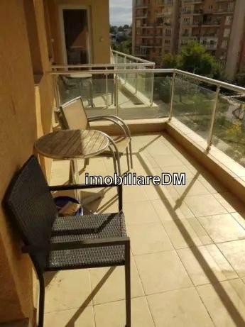 inchiriere-apartament-IASI-imobiliareDM6GPKRTDHFGCV6B3254125