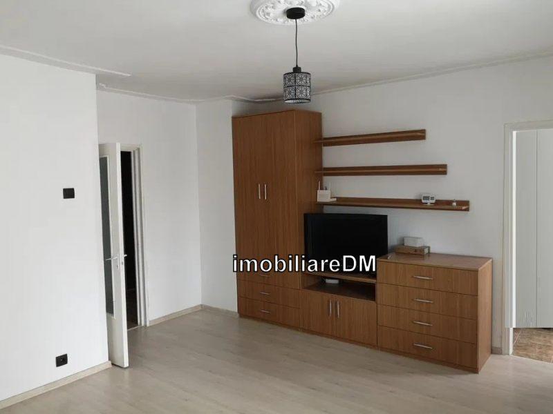 inchiriere-apartament-IASI-imobiliareDM1CUGSFGNCVNCGH632331455
