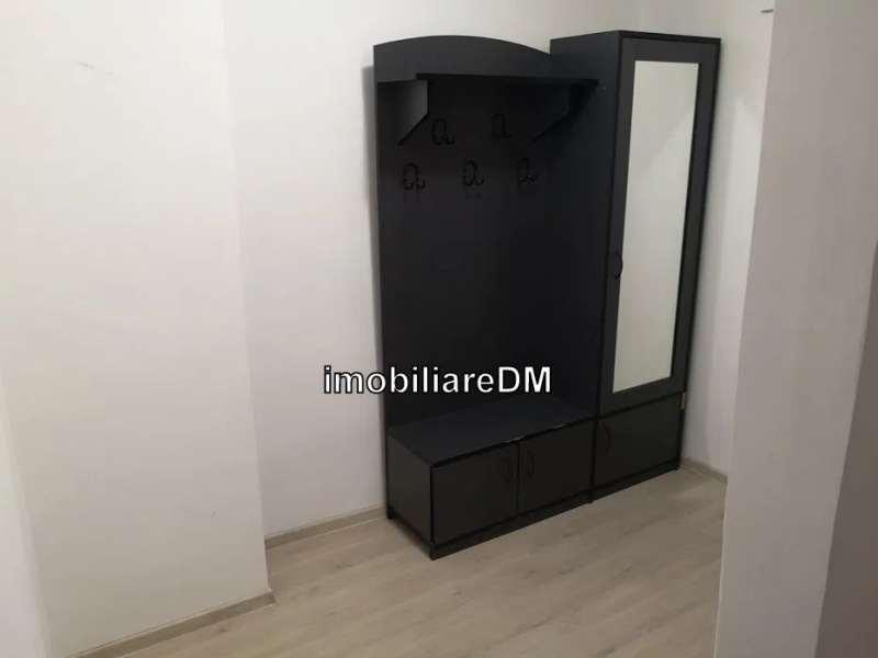 inchiriere-apartament-IASI-imobiliareDM4CUGSFGNCVNCGH632331455