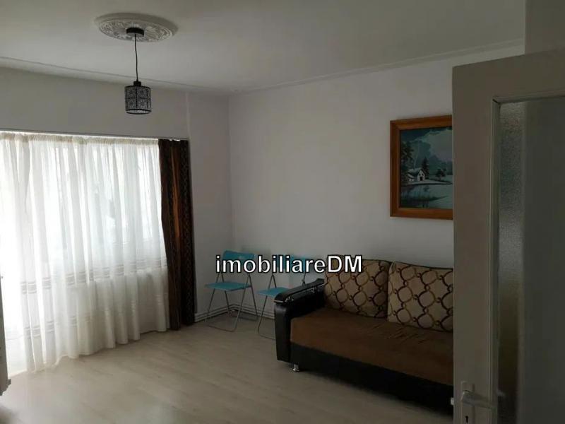 inchiriere-apartament-IASI-imobiliareDM6CUGSFGNCVNCGH632331455