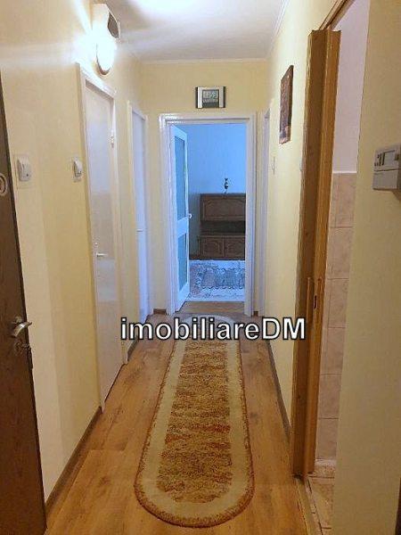 inchiriere-apartament-IASI-imobiliareDM1PDRSGFBXCVBFDG52142263A20