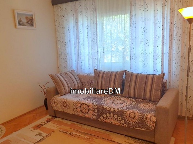 inchiriere-apartament-IASI-imobiliareDM5PDRSGFBXCVBFDG52142263A20