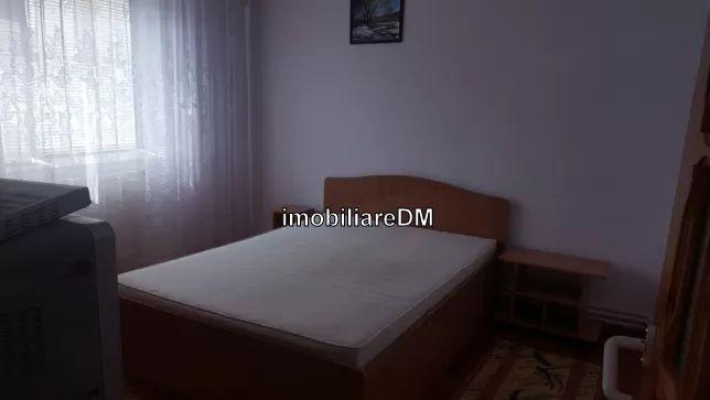 inchiriere apartament IASI imobiliareDM 1CANDCFGNGNGH56633242