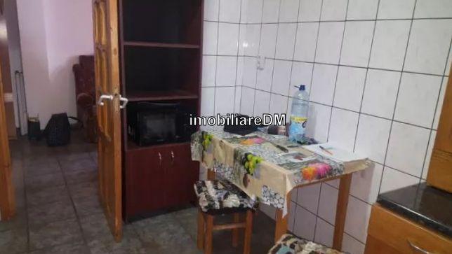 inchiriere apartament IASI imobiliareDM 3CANDCFGNGNGH56633242