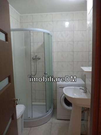 inchiriere-apartament-IASI-imobiliareDM-3BILSXBCGFN533682212A7