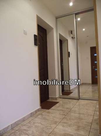 inchiriere-apartament-IASI-imobiliareDM-4BILSXBCGFN533682212A7