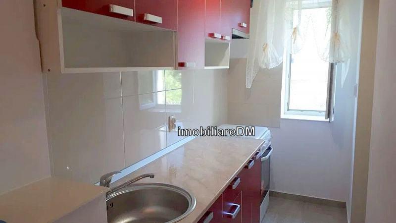 inchiriere-apartament-IASI-imobiliareDM4PDRXGVBETRYDFG5231648A20