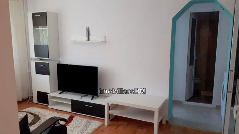 inchiriere-apartament-IASI-imobiliareDM5PDRXGVBETRYDFG5231648A20