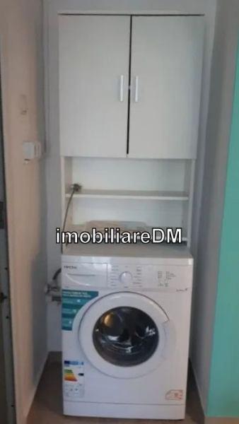 inchiriere-apartament-IASI-imobiliareDM7PDRXGVBETRYDFG5231648A20