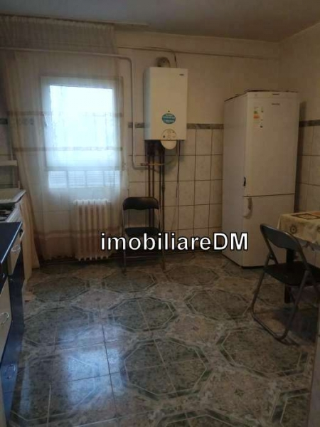 inchiriere-apartament-IASI-imobiliareDM-1CUGXBGFDG85633214A7
