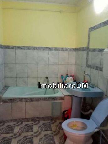 inchiriere-apartament-IASI-imobiliareDM-3CUGXBGFDG85633214A7