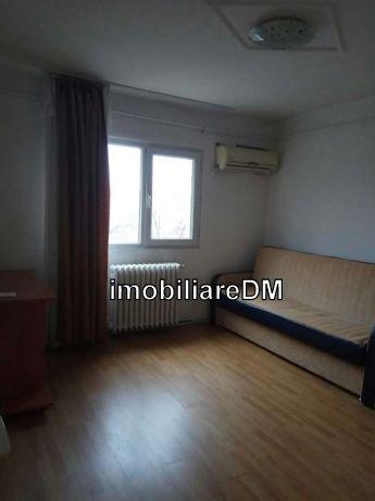 inchiriere-apartament-IASI-imobiliareDM-4CUGXBGFDG85633214A7