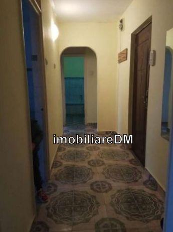 inchiriere-apartament-IASI-imobiliareDM-5CUGXBGFDG85633214A7