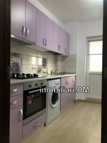 inchiriere apartament IASI imobiliareDM 1PACDGFBFSD54632141