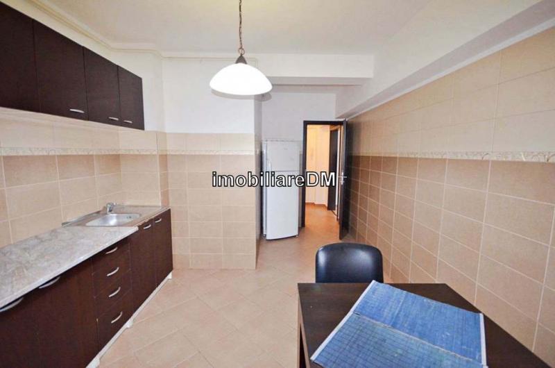 inchiriere-apartament-IASI-imobiliareDM4PDFSERGZCVXC521663547A20_compressed