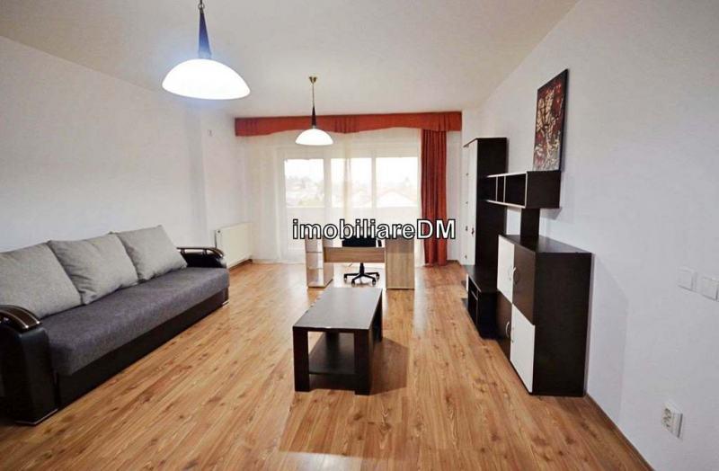 inchiriere-apartament-IASI-imobiliareDM5PDFSERGZCVXC521663547A20_compressed