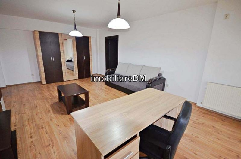 inchiriere-apartament-IASI-imobiliareDM6PDFSERGZCVXC521663547A20_compressed