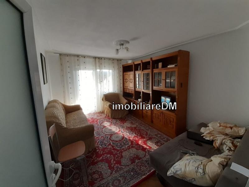 inchiriere-apartament-IASI-imobiliareDM10NICSRTGFDFGHF5632541125A20