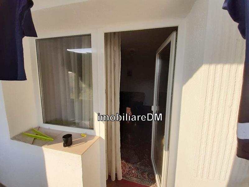 inchiriere-apartament-IASI-imobiliareDM3NICSRTGFDFGHF5632541125A20