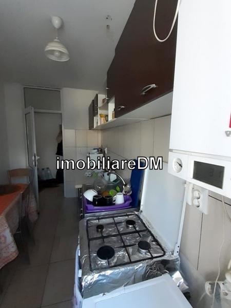 inchiriere-apartament-IASI-imobiliareDM6NICSRTGFDFGHF5632541125A20