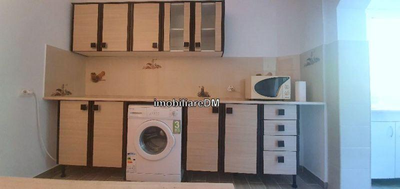 inchiriere-apartament-IASI-imobiliareDM4PDFGSNXCVBFG52463298