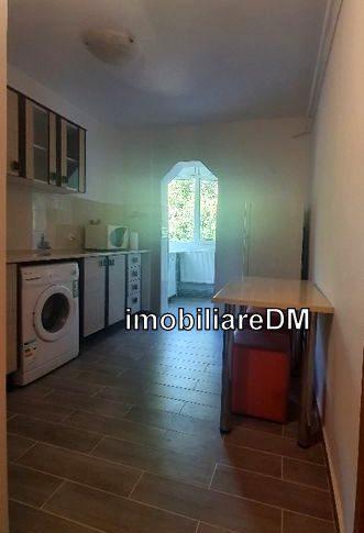 inchiriere-apartament-IASI-imobiliareDM5PDFGSNXCVBFG52463298