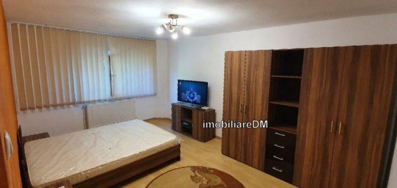 inchiriere-apartament-IASI-imobiliareDM6PDFGSNXCVBFG52463298