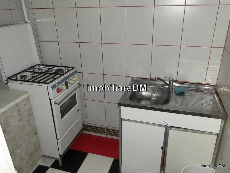inchiriere-apartament-IASI-imobiliareDM-2GTVDRTYHJGF88556324A6