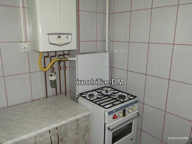 inchiriere-apartament-IASI-imobiliareDM-3GTVDRTYHJGF88556324A6