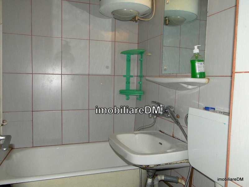 inchiriere-apartament-IASI-imobiliareDM-5GTVDRTYHJGF88556324A6