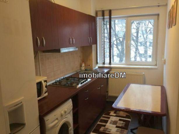 inchiriere-apartament-IASI-imobiliareDM-3COPSDFBFGNBCV5214444477A9