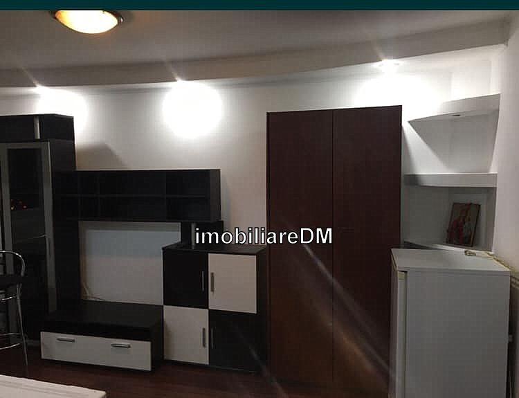 inchiriere-apartament-IASI-imobiliareDM1TATSXZBVCCB523663124A20