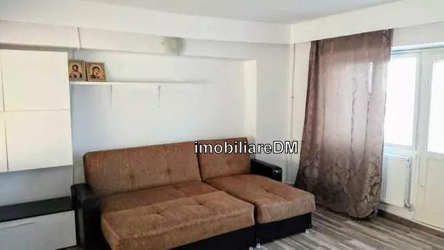 inchiriere-apartament-IASI-imobiliareDM-2BILHHFDFGSRRT52436
