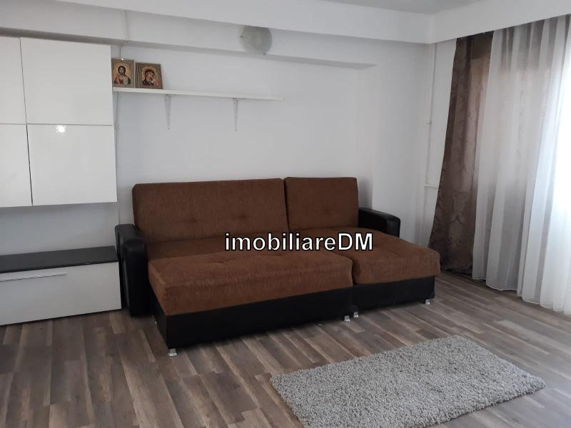 inchiriere-apartament-IASI-imobiliareDM-2BILSDGFGD216
