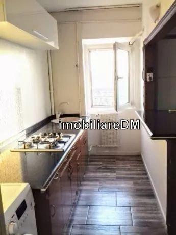 inchiriere-apartament-IASI-imobiliareDM-4BILHHFDFGSRRT52436
