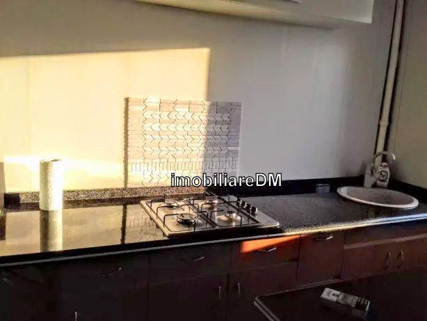inchiriere-apartament-IASI-imobiliareDM-5BILHHFDFGSRRT52436