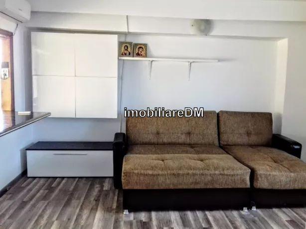 inchiriere-apartament-IASI-imobiliareDM-7BILHHFDFGSRRT52436