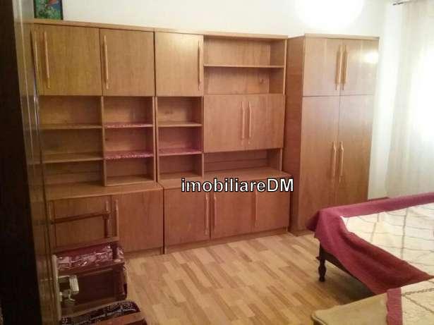 inchiriere apartament IASI imobiliareDM 11BILGFDS BXCVB444