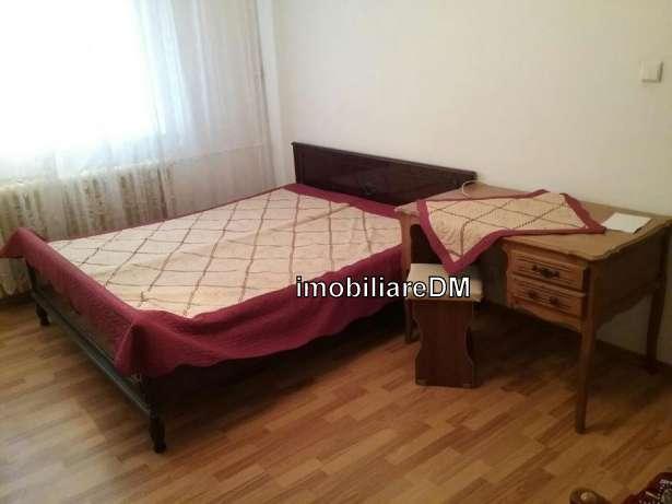 inchiriere apartament IASI imobiliareDM 12BILGFDS BXCVB444
